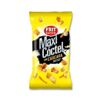 SNACK COCKTAIL MEGA MIX