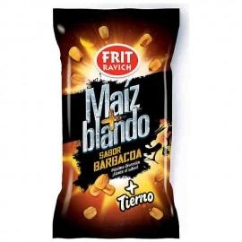 MAIZ FRITO BLANDO (KIKOS)