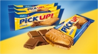 GALLETA PICK UP CHOCOLATE