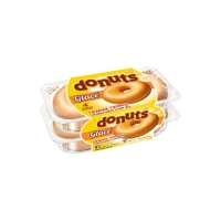 DONUT GLACE C8 X 55G