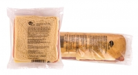 BOCADILLO HORNEAR BACON 160GR