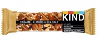 BE-KIND CARAMEL ALMOND & SEA SALT