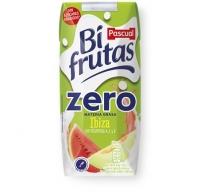 BIFRUTAS IBIZA ZERO